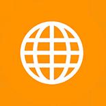 La Oferta Global